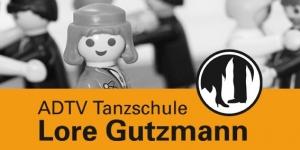 Tanzschule Lore Gutzmann