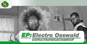 EP: Electro Osswald