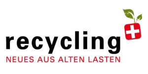 Recycling Plus