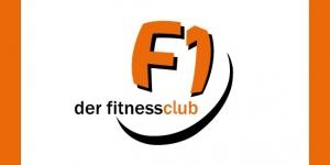 F1 - der Fitnessclub