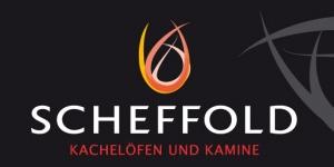 Scheffold Ofen