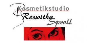 Kosmetikstudio Roswitha Sproll