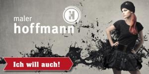 Maler Hoffmann