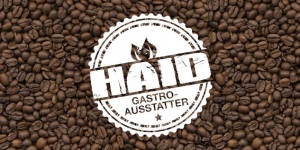 Haid Gastro