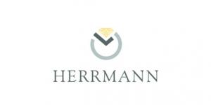 Herrmann Uhren
