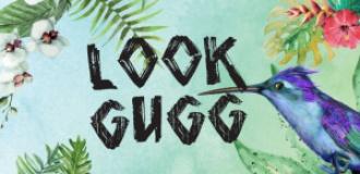 Look Gugg